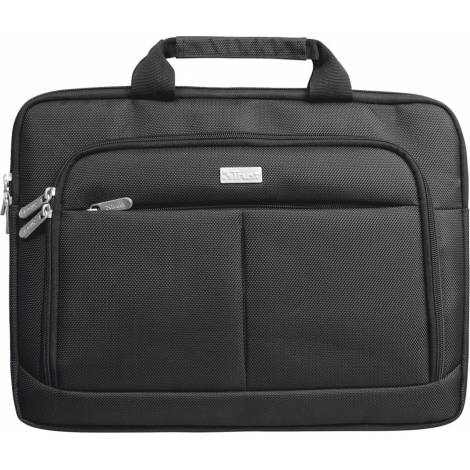TRUST Sydney Slim Bag for 14 laptops - (19761)