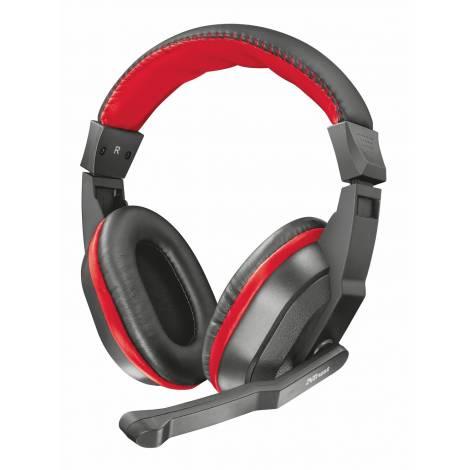 Trust Ziva Gaming Headset (PS4/Xbox One) (21953)