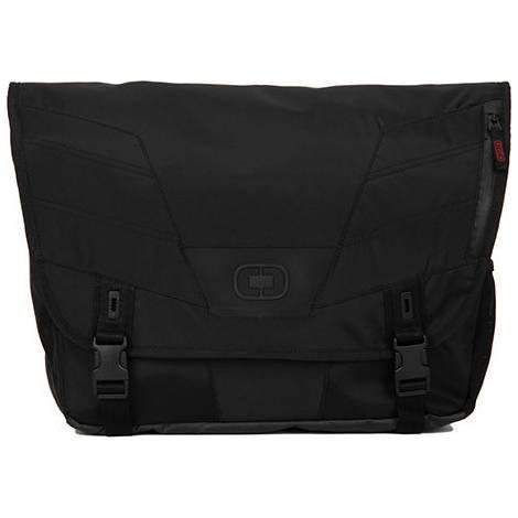 Τσάντα Ώμου και Μεταφοράς για Laptop Ogio Pagoda Messenger S (DK03064)