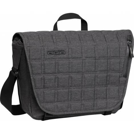 Τσάντα Ώμου και Μεταφοράς Laptop Ogio Newt Messenger (DK03246)