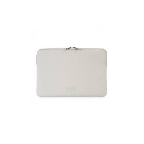 TUCANO ELEMENTS SECOND SKIN Sleeve BF-E-MB13-SL - Θήκη Macbook Pro 13