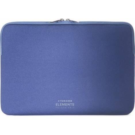 TUCANO ELEMENTS SECOND SKIN Sleeve BF-E-MBA11-B - Θήκη Macbook Air 11