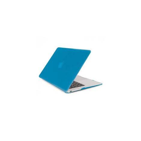 Tucano Hard Shell For Macbook Pro 15