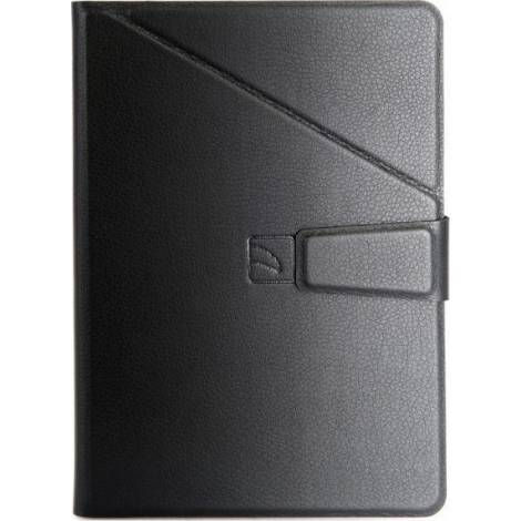 TUCANO PIEGA STAND FOLIO - Θήκη Tablet με Stand 7