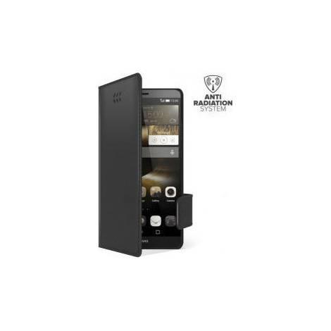 TUCANO POLPO L - Θήκη Smartphones - Black (POLSL)