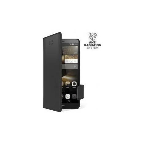 TUCANO POLPO XL - Θήκη Smartphones - Black (POLSXL)