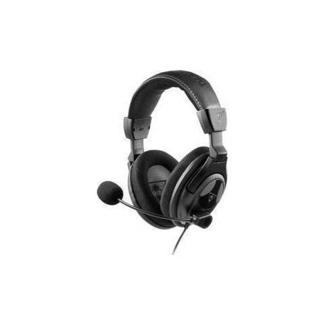 Turtle Beach Ear Force PX24 (accessories)