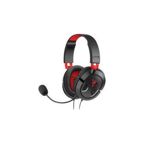 Turtle Beach Ear Force Recon 320 (accessories)