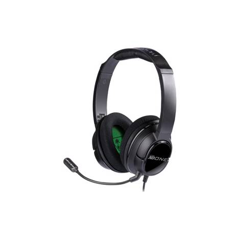 Turtle Beach Ear Force (Xbox One) (accessories)