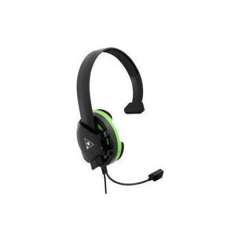 Turtle Beach Recon Chat (XBOX ONE) (NE TBS-2408-02) (accessories)