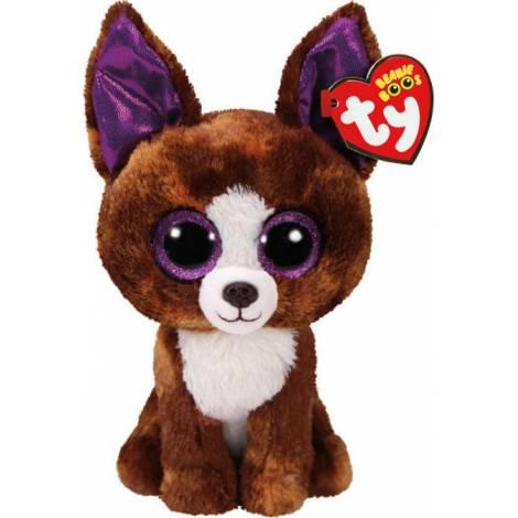 TY Beanie Boos - Dexter the Chihuahua (15cm) (1607-36878)