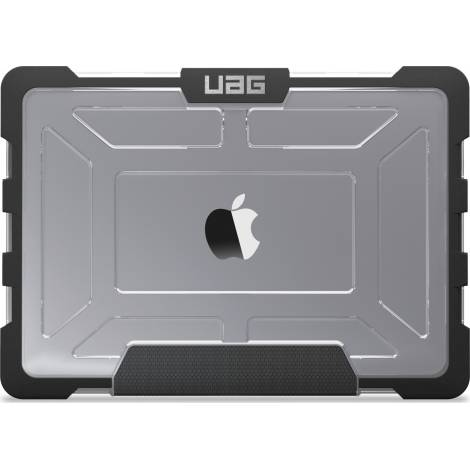 UAG Composite Θήκη για Macbook Pro 13