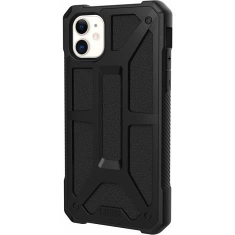 UAG Monarch Case iPhone 11 Pro Black (111701114040)