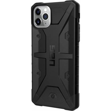 UAG Plasm Case iPhone 11 Pro Max Black (111727114040)
