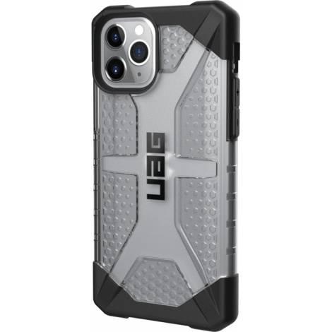 UAG Plasm Case iPhone 11 Pro Max Ice (111723114343)