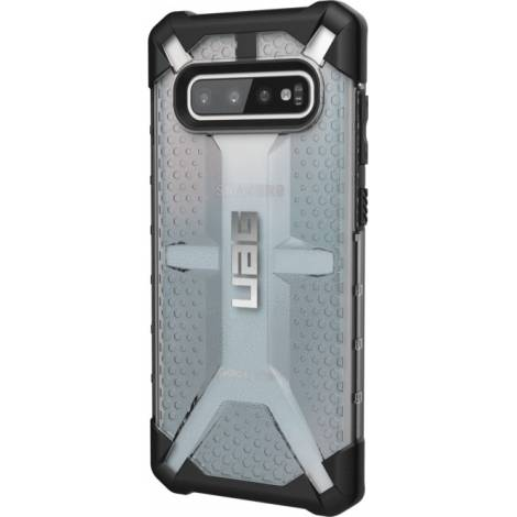 UAG Plasma for Samsung Galaxy S10 Plus, Ice