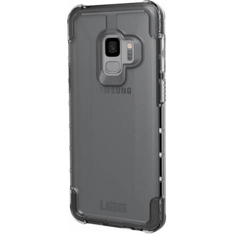 UAG Plyo for Samsung Galaxy S9, Ice