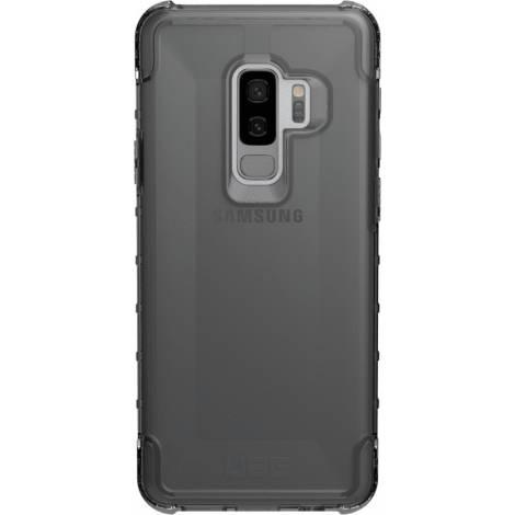 UAG Plyo for Samsung Galaxy S9 Plus, Ash
