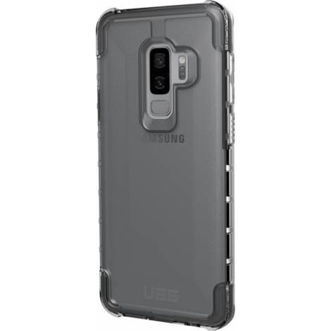 UAG Plyo for Samsung Galaxy S9 Plus, Ice