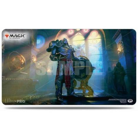 Ultra Pro – Magic Dominaria Version 1 Playmat (REM86728)