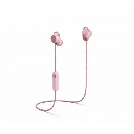 UrbanEars Jakan Earbuds Powder Pink