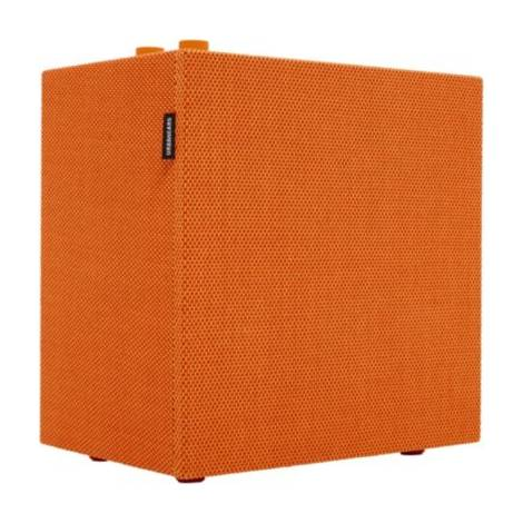 Urbanears STAMMEN Goldfish Orange (Type C, PVC)