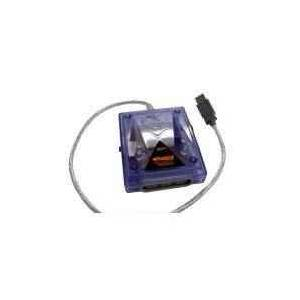 USB Converter Plug 'n' Play (PS2/PS To USB Gamepad Converter)