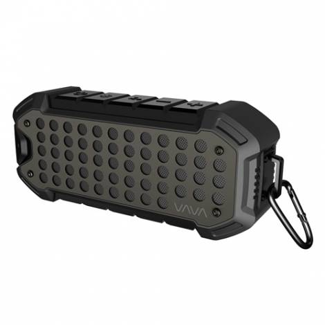 VAVA (VA-SK004) IPX6 WATERPROOF BLUETOOTH SPEAKER