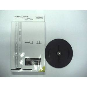 Vertical Stand (PS2)