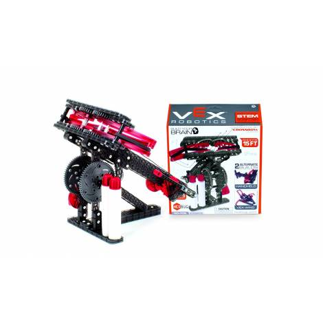VEX Robotics Crossbow by HEXBUG  ( 406-4210-00GL04 )