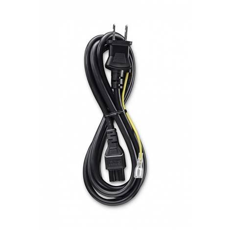Wacom Power Cable 1,8m (ACK42806-EU)
