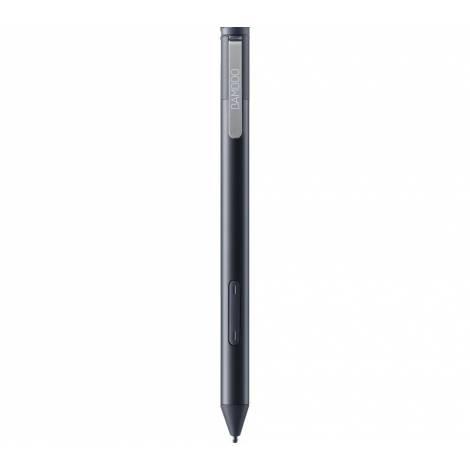 Wacom Smart Stylus - Bamboo Ink & Microsoft MPP (CS-321)
