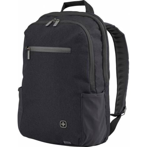 WENGER CITYFRIEND LAPTOP BACKPACK 15.6