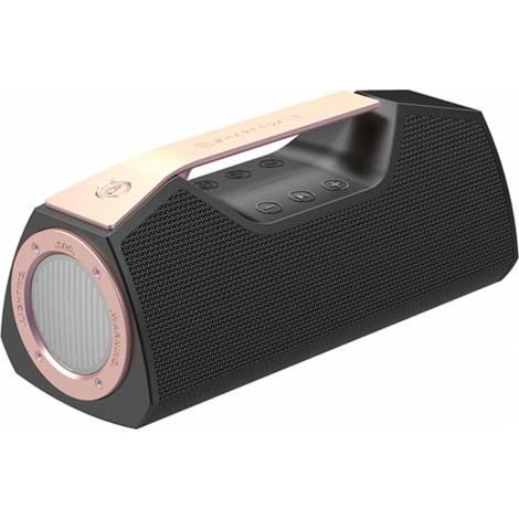WHARFEDALE Exson M Aδιάβροχο Bluetooth Hχείο /Charger