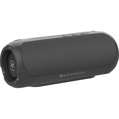 WHARFEDALE Exson S Aδιάβροχο Bluetooth Hχείο /Charger