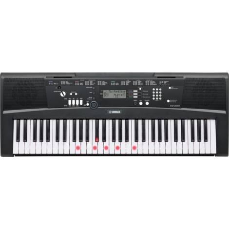 YAMAHA EZ-220 Αρμόνιο/Keyboard