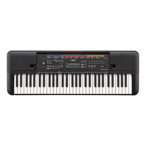 YAMAHA PSR-E263 Αρμόνιο/Keyboard