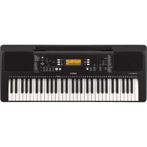 YAMAHA PSR-E363 Αρμόνιο/Keyboard