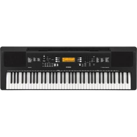 YAMAHA PSR-EW300 Αρμόνιο/Keyboard