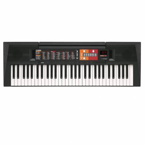 YAMAHA PSR-F51 Αρμόνιο/Keyboard