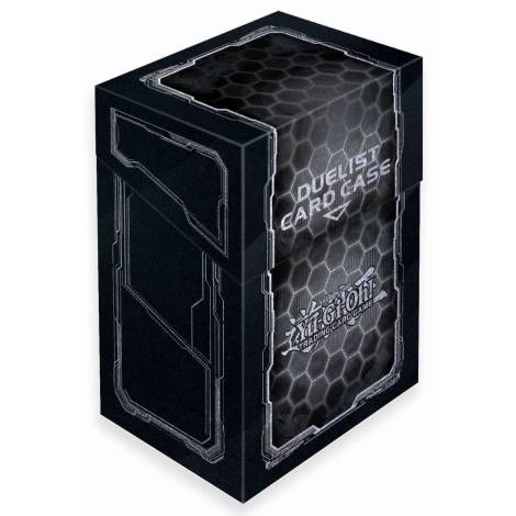 YU-GI-OH!: DARK HEX CARD CASE