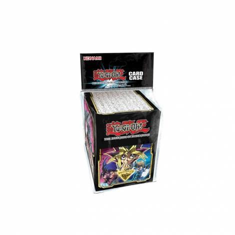 Yu-Gi-Oh! TCG – The Dark Side of Dimension Deck Box - Κουτάκι για κάρτες