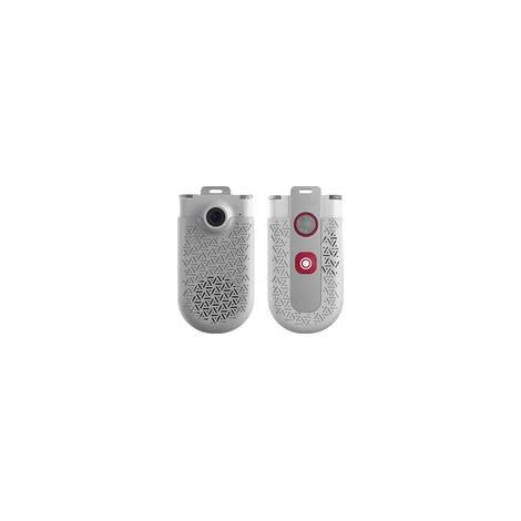 ZAGG Action Speaker (Grey)