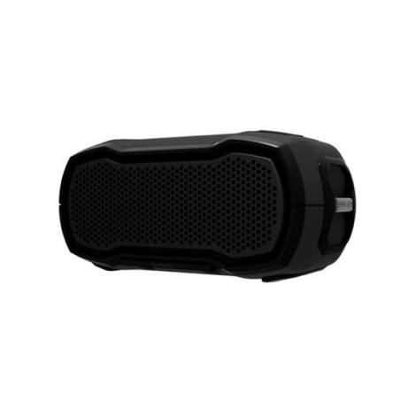 Zagg  BRAVEN Rugged Waterproof Speaker ready solo